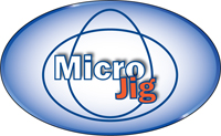Micro Jig Inc