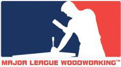 Major League Woodworking