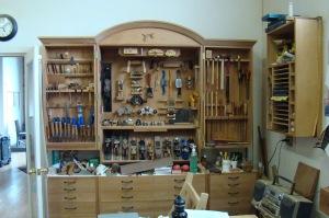 Tools!!!
